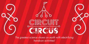 Circuit Circus Festival