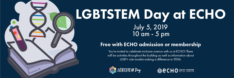 LGBTSTEM_1500x500-01