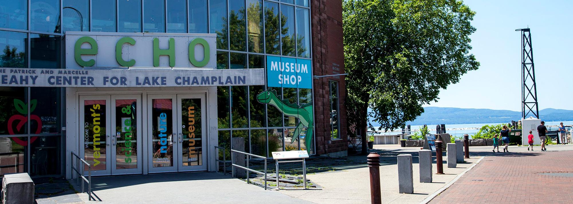 ECHO_museumshop