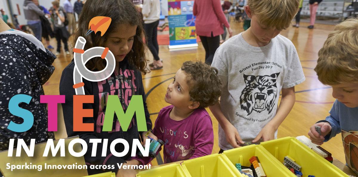 STEM-outreach-website2
