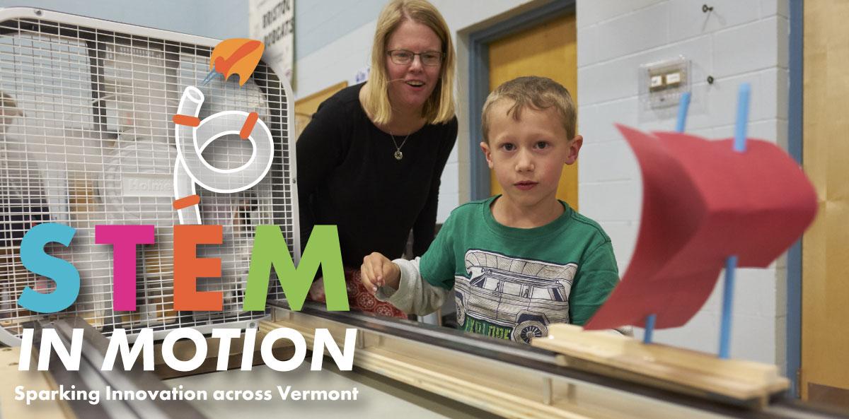 STEM-outreach-website4