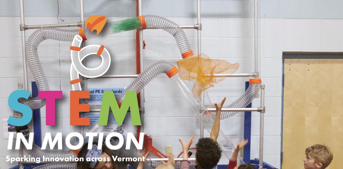 STEM-outreach-website5