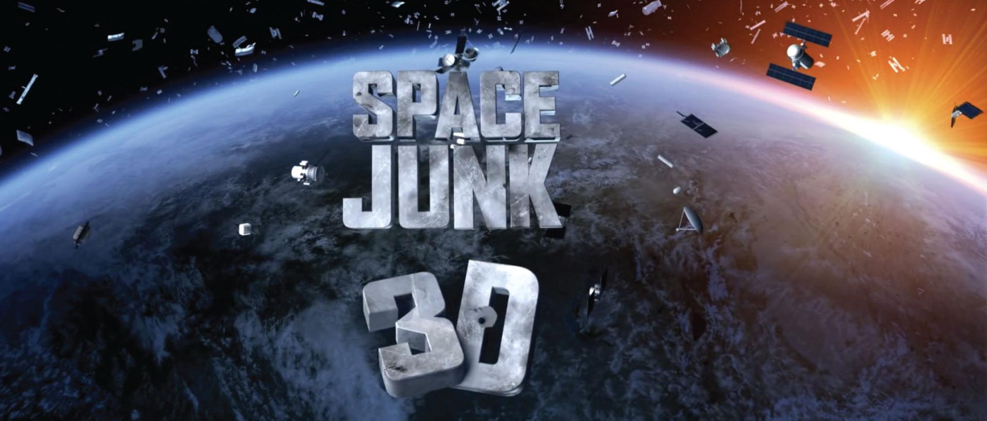 SpaceJunk3D-websiteslider