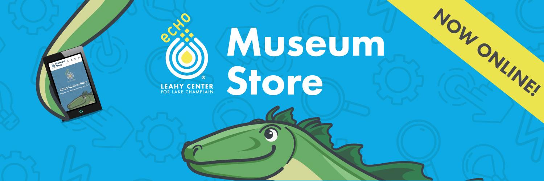 Museum-store-1500x500